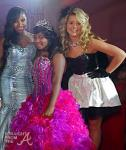 Reginae Carter Cinderella 13th Birthday-34