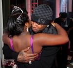 Reginae Carter Cinderella 13th Birthday-70