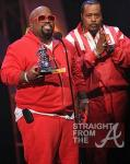 2011 Soul Train Awards-38