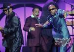 2011 Soul Train Awards-37
