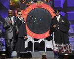 2011 Soul Train Awards-27