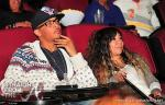 T.I. and Tiny Family Hustle Screening-8