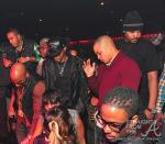 Young Jeezy TM103 Release Party-7