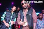 Young Jeezy TM103 Release Party-23