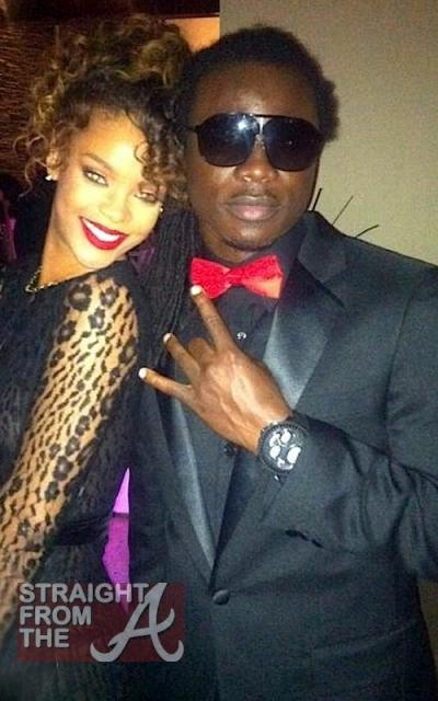 diddy-party-123111-2