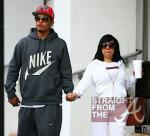 T.I. and Tiny Miami 011612-4