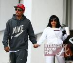T.I. and Tiny Miami 011612-6