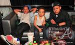 T.I.'s Sons - Domani - King - Messiah