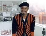 Andre 3000 Master of Style Gillette 4