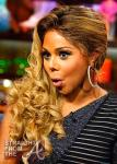 Lil Kim Watch What Happens LIVE 021512-1