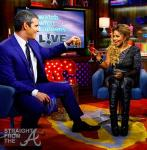 Lil Kim Watch What Happens LIVE 021512-4