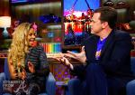 Lil Kim Watch What Happens LIVE 021512-5