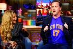 Lil Kim Watch What Happens LIVE 021512-6