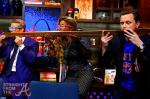 Lil Kim Watch What Happens LIVE 021512-8
