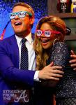 Lil Kim Watch What Happens LIVE 021512-9