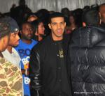 Drake Hosts NBA All-Star Party 022612 (4)