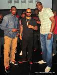 Drake Hosts NBA All-Star Party 022612 (17)