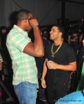 Drake Hosts NBA All-Star Party 022612 (18)