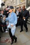Rihanna in London 022812-3
