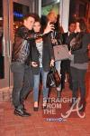 nene leakes kim kardashian Do Dinner ATL 022912-8