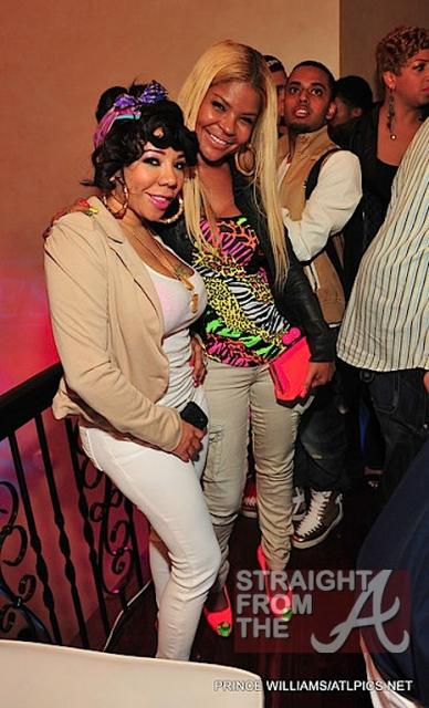 Nelly daughter sweet 16 http straightfromthea com 2012 03 26