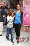Toni Braxton Wendy Williams 040212-1