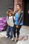 Toni Braxton Wendy Williams 040212-2