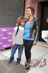 Toni Braxton Wendy Williams 040212-4