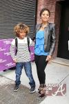 Toni Braxton Wendy Williams 040212-5