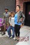 Toni Braxton Wendy Williams 040212-6