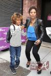 Toni Braxton Wendy Williams 040212-7