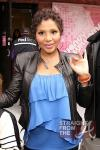 Toni Braxton Wendy Williams 040212-8