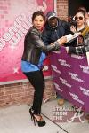 Toni Braxton Wendy Williams 040212-10