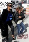 Toni Braxton Wendy Williams 040212-12