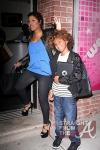 Toni Braxton Wendy Williams 040212-13