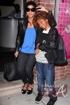 Toni Braxton Wendy Williams 040212-16