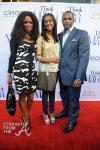 Think Like A Man Atlanta Premiere 040312-5