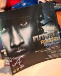 FUTURE LISTENING SESSION - Stankonia 040312-24