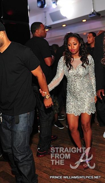 Keisha Knight-Pulliam Birthday Party 040712-7
