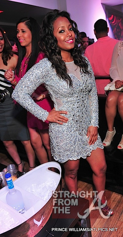 Keisha Knight-Pulliam Birthday Party 040712-11