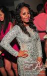 Keisha Knight-Pulliam Birthday Party 040712-12