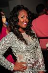 Keisha Knight-Pulliam Birthday Party 040712-13