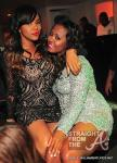 Keisha Knight-Pulliam Birthday Party 040712-17