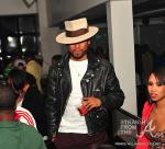 Keisha Knight-Pulliam Birthday Party 040712-23