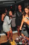 Keisha Knight-Pulliam Birthday Party 040712-25