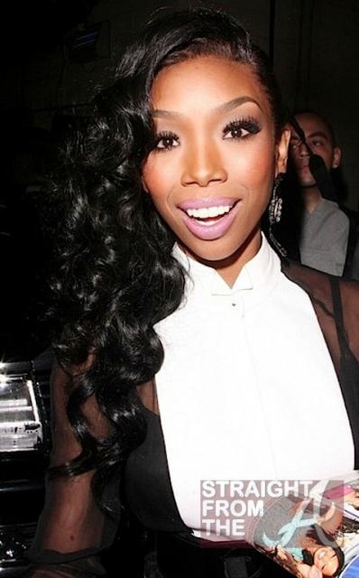 Brandy Monica NYC 041112-3