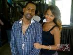 Tony Rock Denise Vasi