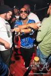 Omarion Rick Ross Maybach Music Signing Party 051212-8