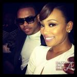 Monica and Shannon Brown Billboard Music Awards 2012 SFTA-1