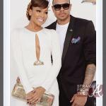 Monica and Shannon Brown Billboard Music Awards 2012 SFTA-3